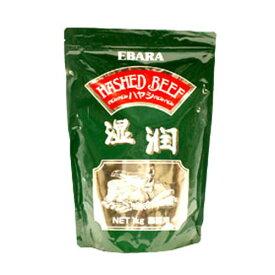 エバラ ハヤシルウー湿潤 1kg 【常温】
