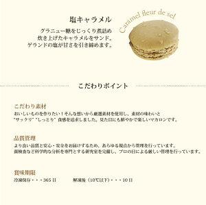 【SS期間限定全品ポイント10倍】【PB】冷凍マカロンマンゴー30個直径45mm【冷凍】