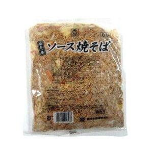 屋台一番 ソース焼そば 1kg2【冷凍】