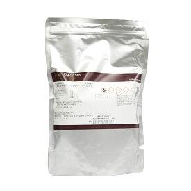 (お取り寄せ商品)ストロベリーパウダー 1kg(常温)