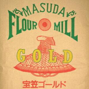 宝笠ゴールド 2.5kg (常温)(小分け)