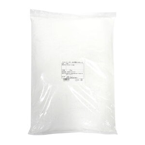 (PB)丸菱 九州産 熊本県産 製菓用米粉 こめっこ 2kg(常温)(小分け)