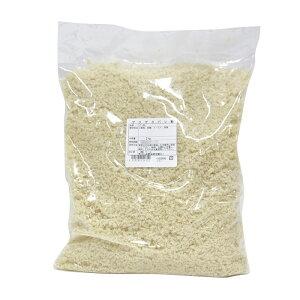 ざくざくパン粉 1kg【常温】【小分け】