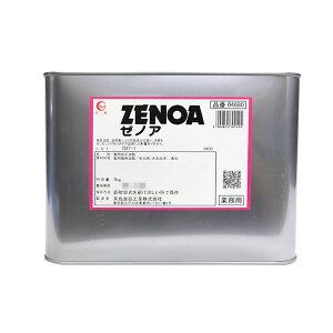 月島 ZENOAゼノア 7kg缶 業務用液体油脂(常温)