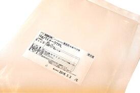 \期間限定エントリーでポイント5倍/リボン パイメーク TPL 1kg 【冷凍】