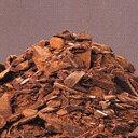 大東 カカオマスフレーク 10kg カカオ分100%