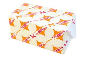 リボン食品 サファイヤゴールド 高級マーガリン 無塩 赤文字 450g 【冷蔵】 クーポン