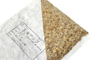オリエンタル酵母工業 玄米アップ 1kg 【冷蔵】