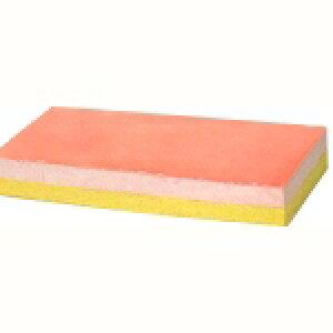 (PB)丸菱 冷凍ケーキ シートケーキ ストロベリー 22cm×30cm(冷凍)