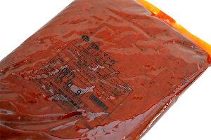 田中食品 完熟トマトのオリジナルベース 1kg (常温)