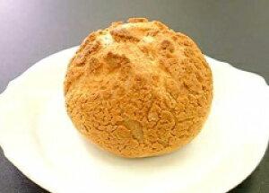 クッキーシュー生地 35g 50個×4 【冷凍】