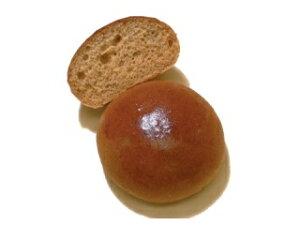 【予約商品】ISM (イズム) 冷凍パン生地 黒糖 プチパン 30g×160入 【冷凍】