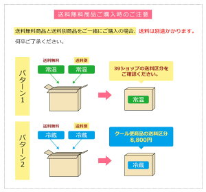 QP殺菌凍結加糖卵黄PP2kg