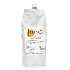 JUPE ジュペ 和栗 熊本県産使用 1kg(常温)