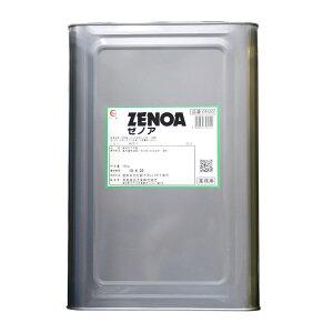 月島 ZENOA ゼノア 食用加工油脂 16kg 1缶 (常温)