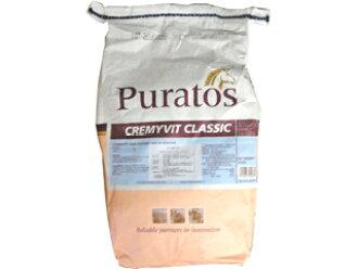 焙乐道 cremyvit (混合奶油奶油粉) 10 公斤