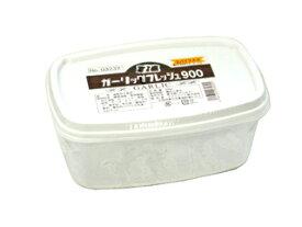 マリンフード ガーリックフレッシュ 900g【冷蔵】