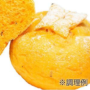 (お取り寄せ商品) イズム 冷凍パン生地 トマト プチパン 30g×160入 (冷凍)