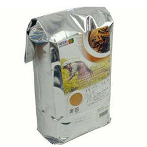 (お取り寄せ商品)ナリヅカ 紅茶パウダーDK 1kg (常温)
