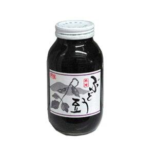黒豆 ぶどう豆 甘露煮 M 600g (常温)