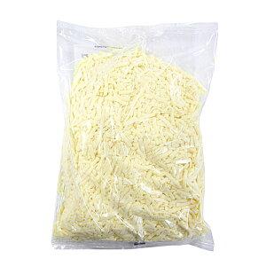 マリンフード MFSシュレッド ミックスシュレッドチーズ 1kg(冷蔵)