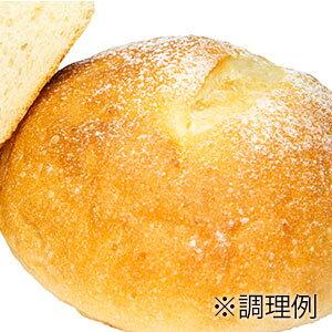 【お取り寄せ商品】ISM (イズム) 冷凍パン生地 じゃがいもぱん 70g×70入 【冷凍】