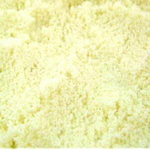 アメリカ産 アーモンドプードル アーモンドパウダー コーンスターチ10%添加 1kg(常温)