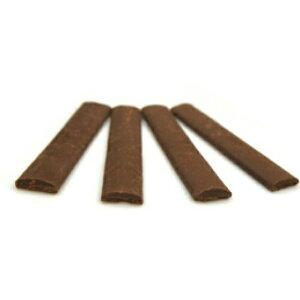 ベリーズ 製菓用 板チョコ Baton dark choco CPバトンショコラ ダーク 8cm 1.5kg 茶ラベル(夏季冷蔵)(PB)丸菱 手作りバレンタイン