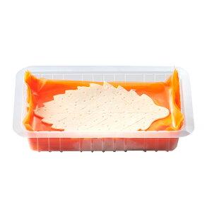 リボン食品 パイシートPLリーフ(バター)12枚入り 130×75×2mm(冷凍)