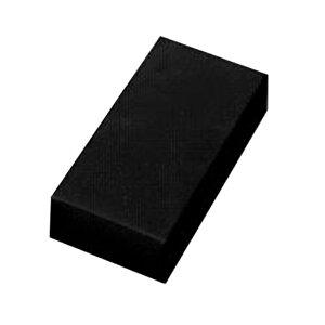 中澤 RS トリフケース 黒(ブラック) 10個用 192×78×35mm×20セット トリュフ箱(常温)