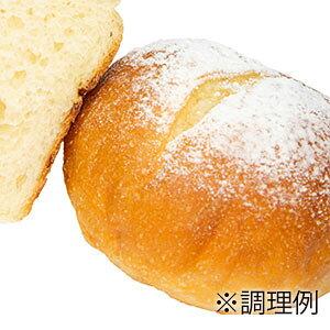 【予約商品】ISM (イズム) 冷凍パン生地 米粉ロール30 30g×160入 【冷凍】