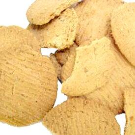森永商事 グラハムクッキー (ブロークン) 5kg(常温)