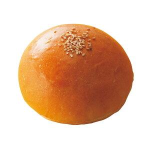 九州油糧 バーガーバンズ85 85g×8個(冷凍)