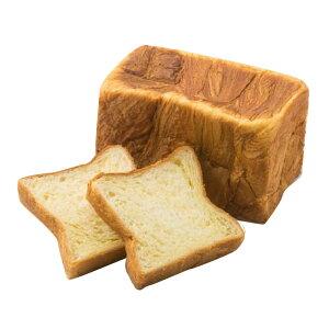 (お取り寄せ商品)イズム 冷凍パン生地 ペストリーブレッド 150g×40個 (冷凍)