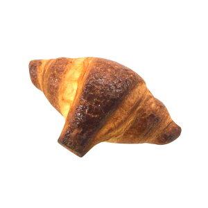 (お取り寄せ商品)イズム 冷凍パン生地 スイート ミニ クロワッサン25 25g×180個(冷凍)