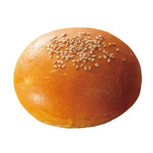 九州油糧 バーガーバンズ55 55g×16個(冷凍)