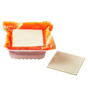 リボン食品 パイシートPL100角 (バター)12枚入り 100×100×2.5mm(冷凍)