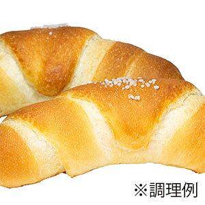 【お取り寄せ商品】ISM (イズム) 冷凍パン生地 塩パン 50g×100入 【冷凍】