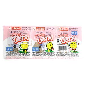 丸美屋 お城納豆 給食パワーキッズ ひきわり 30g×3(冷凍