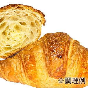 【お取り寄せ商品】ISM (イズム) 冷凍パン生地 ミニクロワッサン 25g×180入 【冷凍】