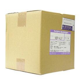 愛国 (アイコク) ベーキングパウダー NBP-ALF 5kg【常温】 クーポン