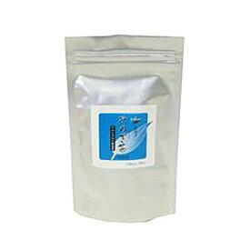 【予約商品】製菓用粉末煎茶 そのぎ茶(クロレラ入り)200g【常温】 クーポン