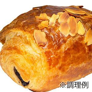 【お取り寄せ商品】ISM (イズム) 冷凍パン生地 ショコラ 52g×100入 【冷凍】