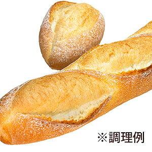 (お取り寄せ商品) イズム 冷凍パン生地 フランスパン 45g×100個 (冷凍)