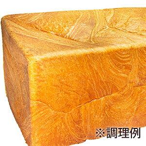 【お取り寄せ商品】ISM (イズム) 冷凍パン生地 ペストリーブレッド 150gx40入り 【冷凍】