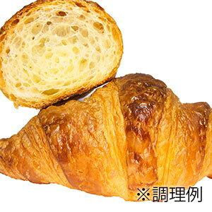 【予約商品】ISM (イズム) 冷凍パン生地 FBクロワッサン 25g×180入 【冷凍】