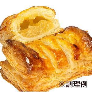 (お取り寄せ商品) イズム 冷凍パン生地 ミニアップルパイ 35g×120入 (冷凍)