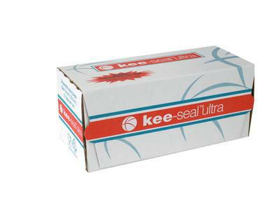絞り袋 キーポッシュミニ 72枚 【常温】