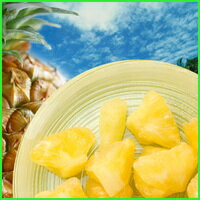 ドライパイナップル パイン スライス 1kg ハイランド種 【常温】