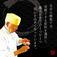 【究極のあんこ】究極の素材と匠の技で炊き上げた和作こだわりの特製餡!つぶあんorこしあん最中種6個セット